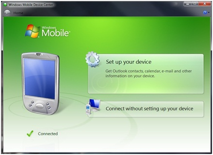 Installing Neatopricer for Windows Mobile